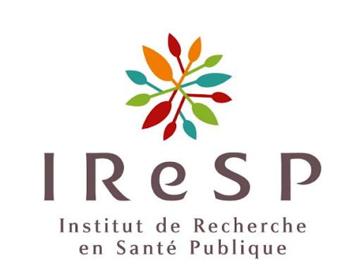 IReSP – Institut de Recherche en Santé Publique
