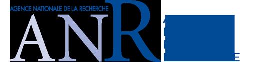 Mobilisation de l'Agence nationale de la recherche pour la recherche COVID-19 : 234 projets de recherche financés pour un montant global de 32,2 millions d'euros