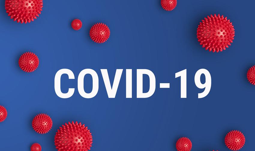 Sciences sociales en temps de crise : Covid 19. Une initiative du Centre de sociologie des organisations (CSO)