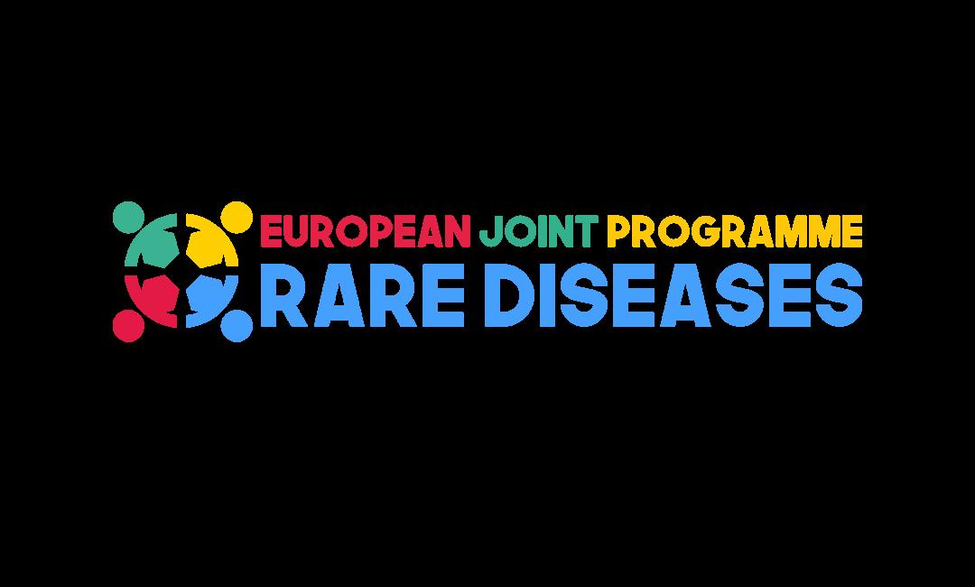 European Joint Programme Rare Diseases – appel à projets