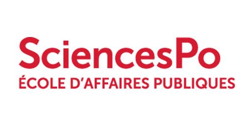 « Comprendre et agir face à l'épidémie de Covid-19» – Rencontre en ligne le vendredi 23 octobre 2020 de 10h15 à 12h15