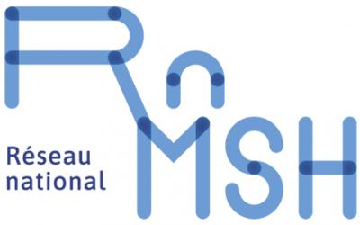 Le Réseau national des Maisons des Sciences de l'Homme (RnMSH) se mobilise