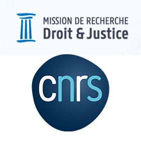 Appel à manifestation d'intérêt – Le droit et la justice face aux circonstances sanitaires exceptionnelles liées à la pandémie de COVID-19