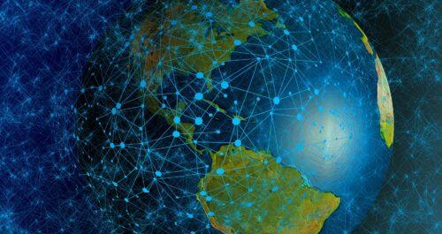 Lancement de la bibliographie collaborative Zotero « Infox, épidémies, coronavirus »
