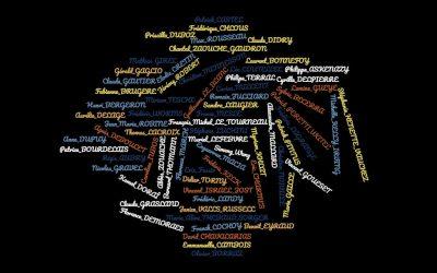 Les sciences humaines et sociales face à la première vague de la pandémie de Covid-19 – Enjeux et formes de la recherche