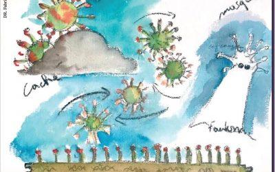 Séminaire Médecine et Humanités «Pandémies : faits et politiques»