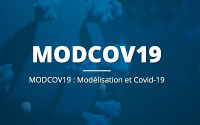 Groupe de travail MODCOV19 : Confiance dans l'Etat et adoption des gestes barrières, 23 mars 2021