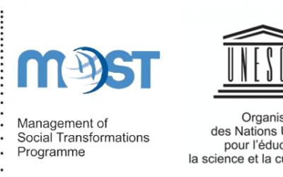 Appel à contributions – Les sciences sociales face à la pandémie de COVID19 : État des connaissances et propositions d'action