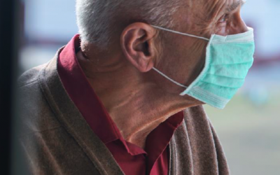 Colloque « Les personnes âgées au risque de la pandémie – Premiers enseignements à tirer » (28 mai 2021)